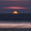 Luiz Carlos