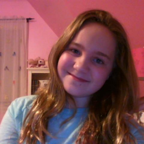 """Brooke """"Brooke'sbeauty"""" Stevens"""