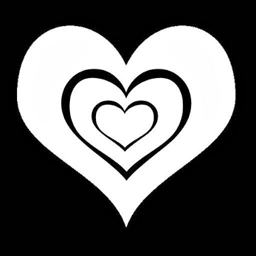 Hearts1 (2).jpg
