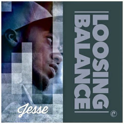 Auto Intro New Music Jesse Loosing Balance