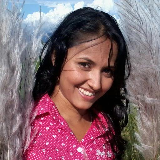 Pramila Khanal Photo 10