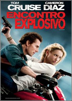 Download  Encontro Explosivo