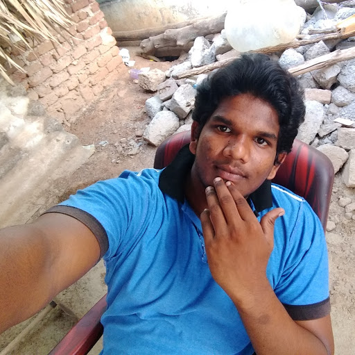 rakshana telugu mp3 songs free downloadgolkes