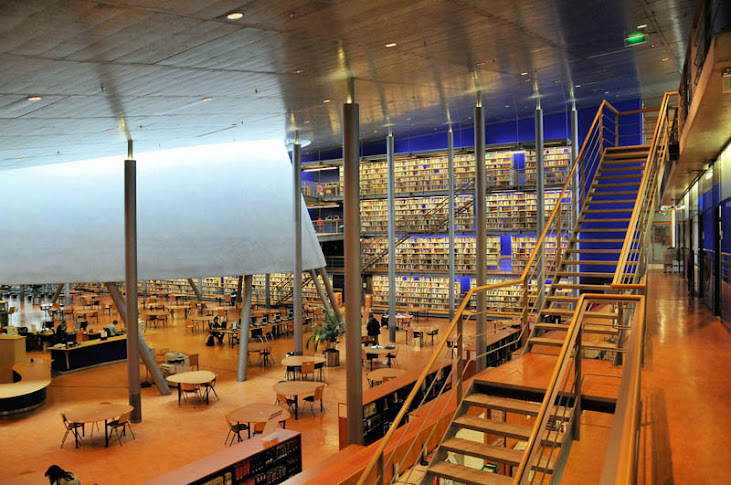 8.+tu-delft-library-interior