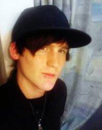 Dustin Howard
