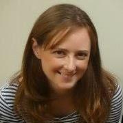 Amy Murphy