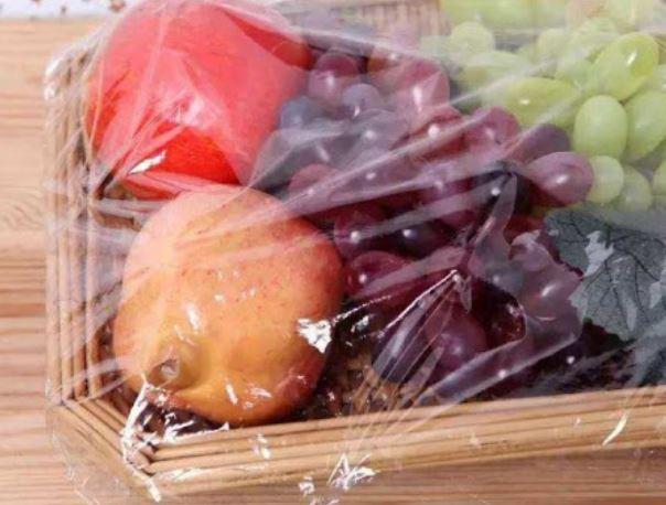 Màng PVC bọc thực phẩm 0937782768