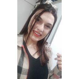 Fulya Demirkol
