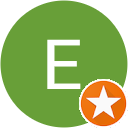 Eric F.,theDir