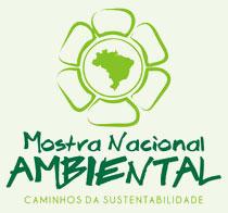 coluna zero, meio ambiente, ibama, brasília, mostra nacional ambiental