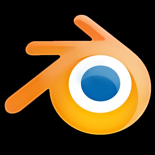 bolder image web design vFrIlXG