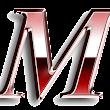 Molin A