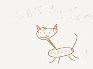 catpictureforarticle-2012-04-20-16-35.jpg
