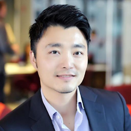 Tony Xie Photo 23