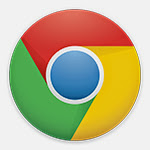 How to delete Google Chrome Cookies Cum ştergi din Google Chrome, cookies pentru un singur site web