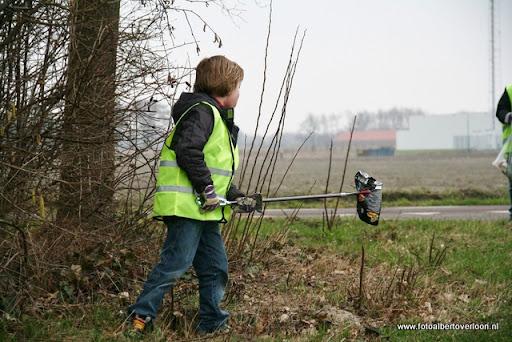 Landelijke opschoondag  Scouting overloon 10-03-2012 (42).JPG