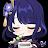 Nuri Youn avatar image