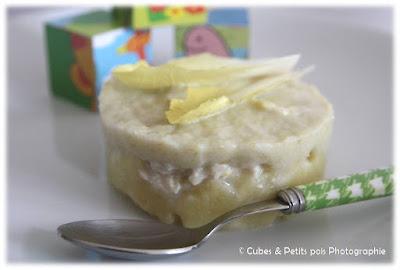 recette-bebe-8mois-endive-panais-poulet