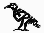 Ворон – хранитель тайны, сталкер, медиатор и мистик. Так его представляет Эдгар По  в своем знаменитом стихотворении Ворон