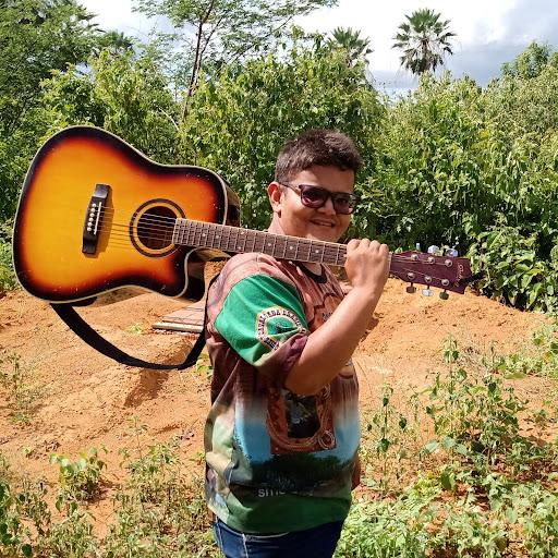 Frantchesco Alves