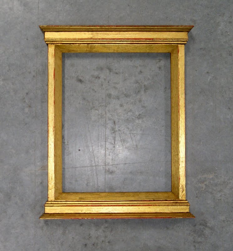 Frames for Sale - Picture Framing Service - Bexhill-on-Sea