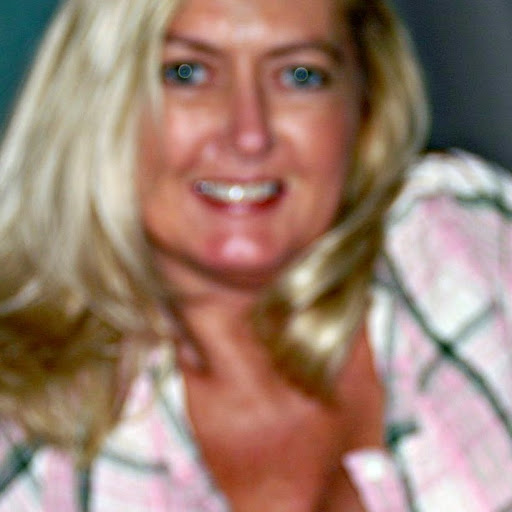 Tina Tomac Address Phone Number Public Records Radaris