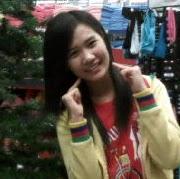 Bich Tien Photo 14