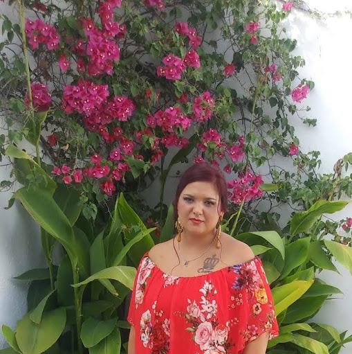 Opinión sobre Campus Training de Carmen Hidalgo Diaz