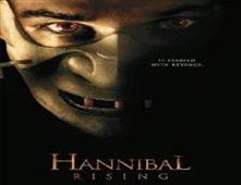 فيلم Hannibal Rising