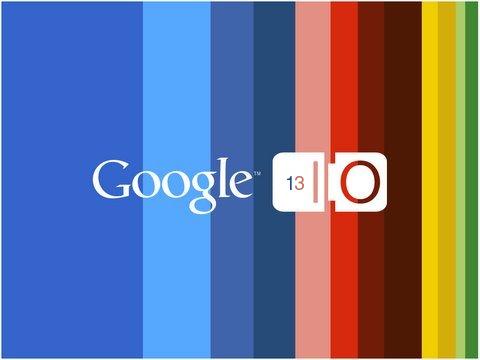 https://lh4.googleusercontent.com/-dzIahjwITKg/UPaw37dceKI/AAAAAAAACbM/mbOEMqcD5I8/s800/google-io.jpg