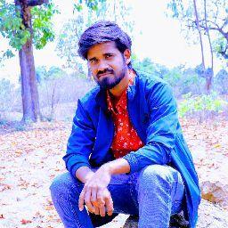 srikanth mamidi picture