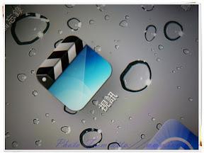 iPad3%25E5%259C%2596%25E7%25A4%25BA