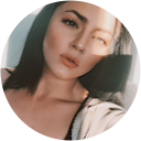 Chloe Edge