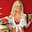 Tilted Kilt East Brunswick NJ's profile photo