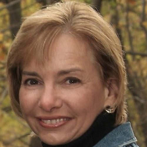 Janet Haag Photo 7