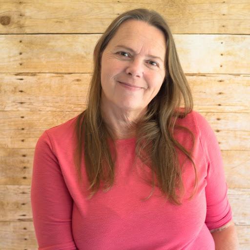 Arlene Mobley