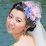 WEIHUA LU's profile photo
