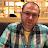 Drew Buikema avatar image