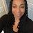 margaret gilbert avatar image