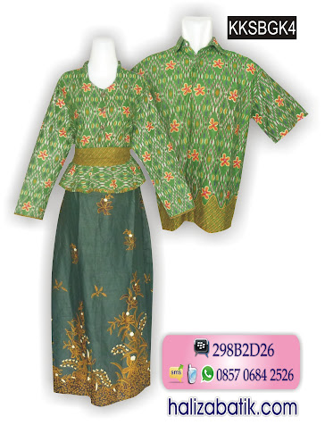 grosir batik pekalongan, Model Batik, Baju Batik, Baju Batik Terbaru