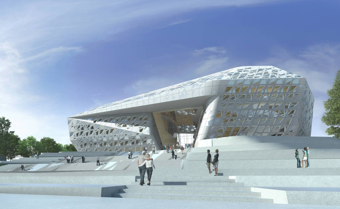 mm%2520-%2520Beethoven%2520Concert%2520Hall%2520design%2520by%2520Zaha%2520Hadid%2520%252003.jpg (1152×707)