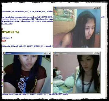 version chat much chat free chat video 292 full version