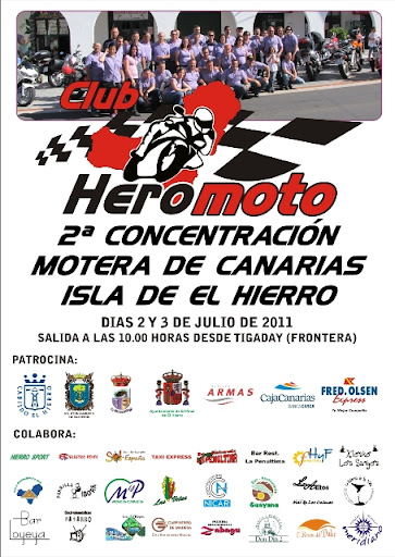 CARTEL CONCENTRACION MOTERA EL HIERRO 2011 Intersitial_PRIMERA_NOTICIA