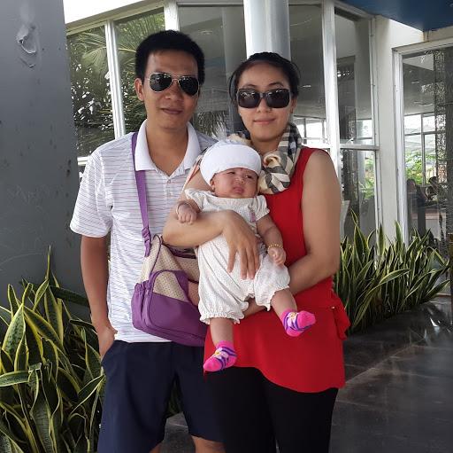 Thang Duong