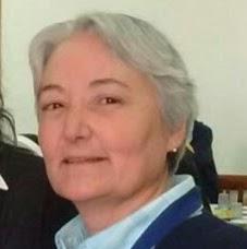 Graciela Gutierrez