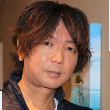 Satoru Okubo