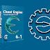 تحميل برنامج Cheat Engine الإصدار 6.1