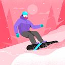 Archit Singh