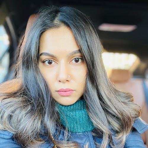 bidisha Profile Photo