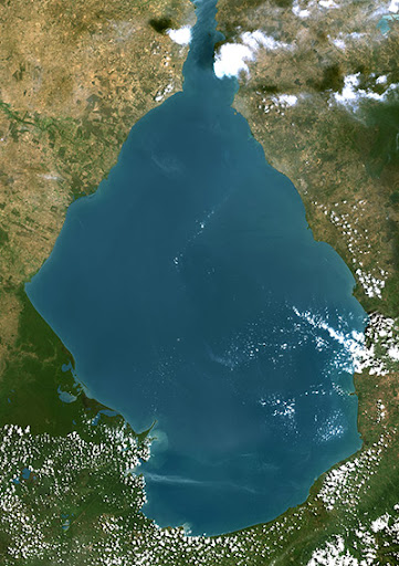 Satellite-Lake-Maracaibo--032.jpg